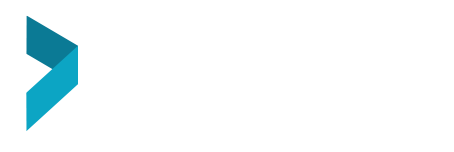 Pivot Food Investment